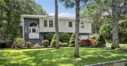 Photo of 56 Washington Ave, Mastic Beach, NY 11951 (MLS # 2957973)