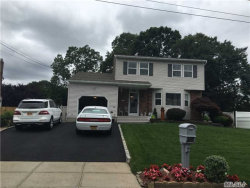 Photo of 29 Appel Dr, Shirley, NY 11967 (MLS # 2958255)