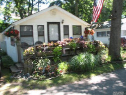 Photo of 2730 N N Wading River Rd , Unit 57, Wading River, NY 11792 (MLS # 2958653)