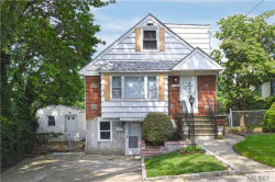 Photo of 14-34 137th St, College Point, NY 11356 (MLS # 2958846)