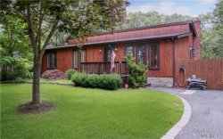 Photo of 43 Cozine Rd, Center Moriches, NY 11934 (MLS # 2959597)