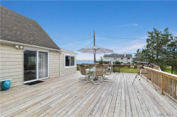 Photo of 9 Sea Breeze Pl, Center Moriches, NY 11934 (MLS # 2963000)