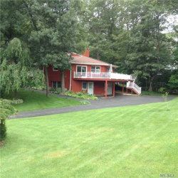 Photo of 6326 N Country Rd, Wading River, NY 11792 (MLS # 2963738)