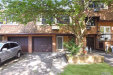 Photo of 4-19 121 St, College Point, NY 11356 (MLS # 2965707)