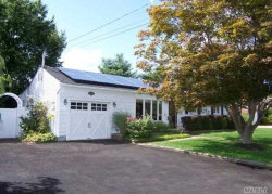 Photo of 562 Carlls Path, Deer Park, NY 11729 (MLS # 2966421)