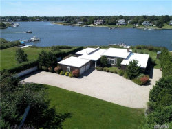 Photo of 24 Bowditch Ln, Center Moriches, NY 11934 (MLS # 2966935)