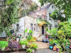 Photo of 11-17 123rd St, College Point, NY 11356 (MLS # 2966939)