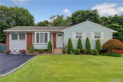 Photo of 41 Bergen Dr, Deer Park, NY 11729 (MLS # 2966944)
