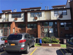 Photo of 120-15 Cove Ct , Unit B, College Point, NY 11356 (MLS # 2967075)