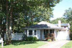 Photo of 79 Orchard St, Manorville, NY 11949 (MLS # 2967222)