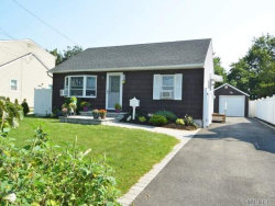 Photo of 81 Conklin St, Deer Park, NY 11729 (MLS # 2967613)