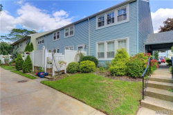 Photo of 141 Whalers Cove , Unit 141, Babylon, NY 11702 (MLS # 2967893)