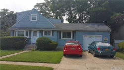 Photo of 53 Lafayette St, Copiague, NY 11726 (MLS # 2968238)