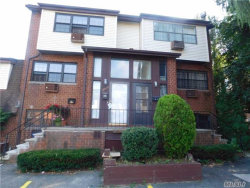 Photo of 120-16 Cove Court , Unit 87B, College Point, NY 11356 (MLS # 2968380)