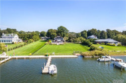 Photo of 17 Estate Rd, Center Moriches, NY 11934 (MLS # 2969336)