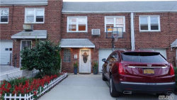 Photo of 13-02 128 St, College Point, NY 11356 (MLS # 2969828)
