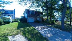 Photo of 247 Baylawn Ave, Copiague, NY 11726 (MLS # 2971764)