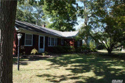 Photo of 64 Ocean Ave, Center Moriches, NY 11934 (MLS # 2971892)