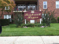 Photo of 60 Hempstead Ave , Unit 2P, Lynbrook, NY 11563 (MLS # 2972114)