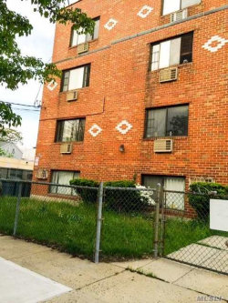 Photo of 18-11 123rd St , Unit 1B, College Point, NY 11356 (MLS # 2972255)