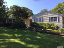 Photo of 47 Leonard St, Wading River, NY 11792 (MLS # 2972291)