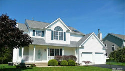 Photo of 9 Shady View Xing, Manorville, NY 11949 (MLS # 2973221)