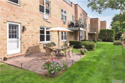 Photo of 596 Broadway , Unit 13A, Lynbrook, NY 11563 (MLS # 2973607)
