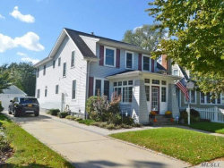 Photo of 14 Vincent Pl, Lynbrook, NY 11563 (MLS # 2974996)