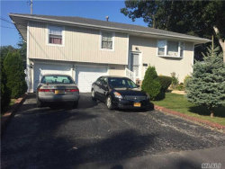 Photo of 242 W 6th St, Deer Park, NY 11729 (MLS # 2975054)