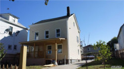 Photo of 20-17 120th St, College Point, NY 11356 (MLS # 2975106)