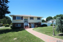 Photo of 32 Lake Ave, Center Moriches, NY 11934 (MLS # 2975645)