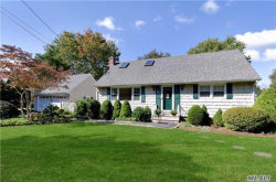 Photo of 66 Belleview Ave, Center Moriches, NY 11934 (MLS # 2976183)