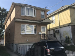 Photo of College Point, NY 11356 (MLS # 2976680)