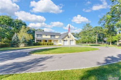 Photo of 23 Dock Rd, Remsenburg, NY 11960 (MLS # 2976857)