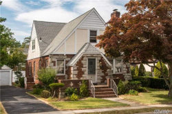 Photo of 28 Fenimore St, Lynbrook, NY 11563 (MLS # 2976879)