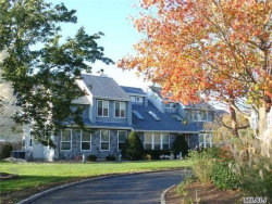 Photo of 11 Imperial Way, Wading River, NY 11792 (MLS # 2976965)