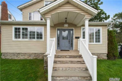 Photo of 78 Lynbrook Ave, Lynbrook, NY 11563 (MLS # 2977432)