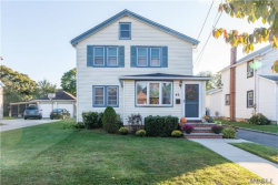 Photo of 46 Robertson Rd, Lynbrook, NY 11563 (MLS # 2977719)