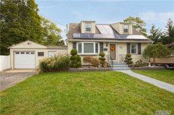 Photo of 49 Maple Dr, Deer Park, NY 11729 (MLS # 2978260)