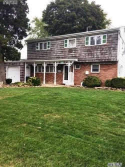 Photo of 289 W 23rd St, Deer Park, NY 11729 (MLS # 2978888)