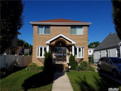 Photo of 82-60 263rd St, Floral Park, NY 11004 (MLS # 2978983)