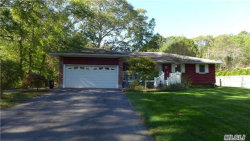 Photo of 10 Old Orchard Ln, Ridge, NY 11961 (MLS # 2979160)