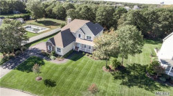 Photo of 28 Barberry Ln, Center Moriches, NY 11934 (MLS # 2979522)