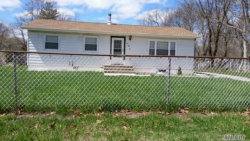 Photo of 152 Orchid Dr, Mastic Beach, NY 11951 (MLS # 2979979)
