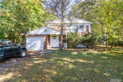 Photo of 21 Pine Edge Dr, East Moriches, NY 11940 (MLS # 2981477)