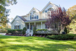 Photo of Center Moriches, NY 11934 (MLS # 2981686)