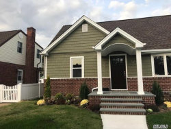 Photo of 940 Oaks Dr, Franklin Square, NY 11010 (MLS # 2981989)