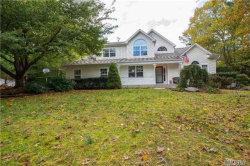 Photo of 15 Hilltop Ln, Manorville, NY 11949 (MLS # 2981990)