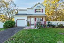 Photo of 36 Ridge Rd, Ridge, NY 11961 (MLS # 2982971)