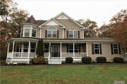 Photo of 6 Lattice Ct, Ridge, NY 11961 (MLS # 2983567)